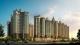 住宅供地下调1成!佛山2018供地计划发布 南海将成主力