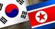 定了!朝韩首脑27日上午首次会面 将举行欢迎晚宴