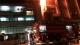 台湾工厂发生大火:已致3人死亡5人无生命迹象