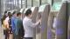 佛山汽车站开始预售五一车票 微信购票更便捷