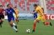 中国女足晋级亚洲杯半决赛并获世界杯入场券