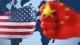 特朗普要求额外对1000亿美元中国进口商品加征关税