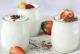 酸奶助消化?喝酸奶六个误区别再犯啦!