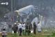 古巴坠机事故已确认110人遇难