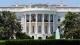 白宫官员告知CNN:美朝首脑会将在新加坡举行