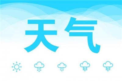 天气预报丨未来三日阳光猛烈,炎热持续