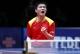 世乒赛,中国队男女团双双夺冠!