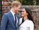 """哈里王子大婚,这场婚礼""""颠覆传统"""""""