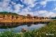 """南海有个中国最早的""""大学城"""",藏匿于这条800年古村中"""