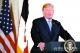 特朗普表示 美朝领导人预定会晤未生变