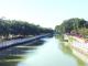 禅城南庄罗南村:留住水清岸绿 守护美好生活