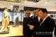专家建议:石湾公仔应重新定义为中国雕塑