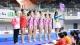佛山小将扬威全国体操锦标赛 助广东女团夺团体冠军