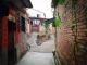 墙绘、2.5D浮雕、垂直绿化……禅城这些小巷将变身街拍圣地!