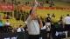 佛山唯一国家级篮球裁判!来看看国际级赛事中的佛山元素