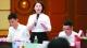 第二届高明区青年辩论赛季军争夺赛落幕