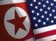 朝鲜:若美国继续亵渎朝鲜的善意 将重新考虑美朝峰会
