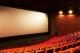 一季度我国电影票房超北美 首次成世界第一