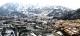 水磨重生成川西旅游名片,佛山支援模式走向世界
