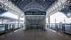 新增60宗宅地!4条地铁穿过!佛山西站周边规划大爆发!