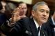 获特朗普提名海军上将哈里斯将出任美驻韩大使
