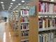 好消息!佛山6家图书馆获评国家一级图书馆