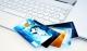 信用卡代还业务潜藏众多风险!平台存违规套现等问题