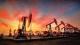 国际油价继续回落 分析指出后半年可能重拾升势?