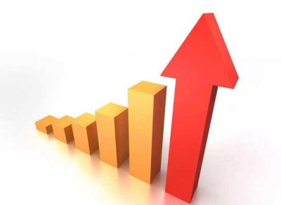 省产业发展基金第二批重点项目及企业征集开始,等你来报!