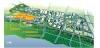 大沥广佛商贸城片区出让一宗商住地