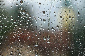 最新注册送体验金平台市启动防汛IV级应急响应 今明两日继续雨雨雨