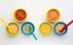 27项食品安全国家标准发布 婴幼儿辅食规定镉限量值