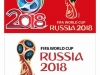 预测世界杯是一项技术活  人工智能也来凑热闹