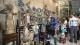从越南瓦脊看石湾窑的产业输出?