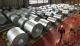 美国将对欧盟等钢铝产品征收高关税