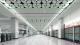 广佛环线5个车站设计效果图发布 站台设有屏蔽门