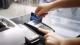 最高法拟规定:信用卡被盗刷,持卡人免还透支款