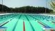 世纪莲室外游泳池6月20日起免费开放!
