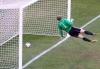 俄罗斯警方逮捕世界杯假票案嫌疑人 佛山球迷有望获得赔偿