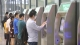 中国铁路总公司:12306网站未发生用户信息泄漏