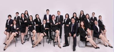 佛山银雁:整合资源,打造共享式企业服务生态系统