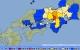 日本大阪发生6.1级地震 已造成1名女孩死亡、数人重伤