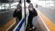 """中国高铁速度太保守了吗?未来或造""""超级高铁""""?"""