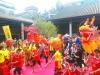 顺德水乡民俗文化节启动