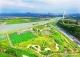三龙湾高端创新集聚区为珠三角创新发展探路