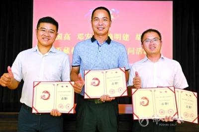 美高梅娱乐官网援藏工作组西藏冒险救人 社会各界点赞