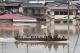 日本暴雨致死人数升至126人 30多年来最严重水灾