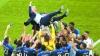 """法国队夺冠!朋友圈都在笑""""华帝慌得一比""""?华帝回应了"""