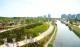 优化取水口布局 佛山饮用水水源保护区拟减至16个