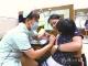 宠物主频被宠物伤 三水西南每月约500人次接种狂犬疫苗